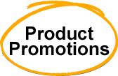 product-promtions