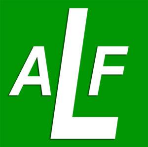 ALF Logo 512